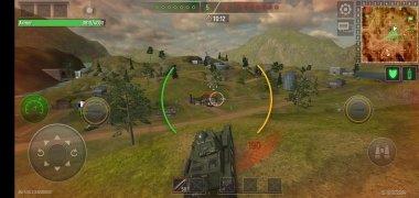 Battle Tanks imagen 9 Thumbnail