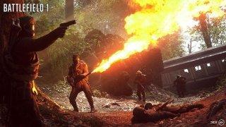Battlefield 1 imagen 1 Thumbnail