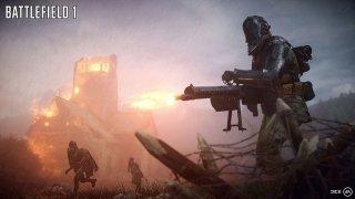 Battlefield 1 imagen 2 Thumbnail