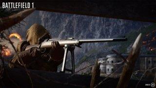 Battlefield 1 imagen 4 Thumbnail