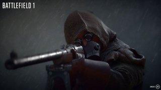 Battlefield 1 imagen 5 Thumbnail