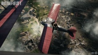 Battlefield 1 bild 6 Thumbnail