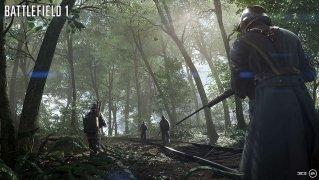Battlefield 1 imagen 7 Thumbnail