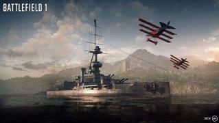 Battlefield 1 imagen 8 Thumbnail