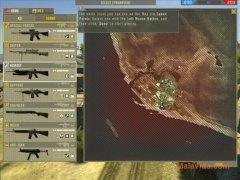 Battlefield 2 bild 5 Thumbnail
