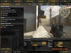 Battlefield 2 imagen 7 Thumbnail