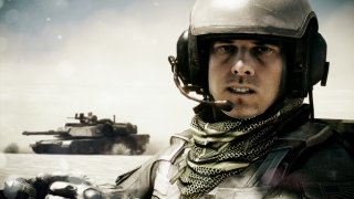 Battlefield 3  Video imagen 4