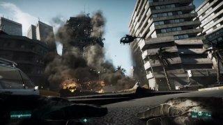 Battlefield 3 imagen 8 Thumbnail