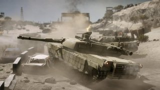 Battlefield: Bad Company 2 immagine 3 Thumbnail
