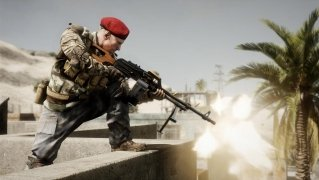 Battlefield: Bad Company 2 immagine 5 Thumbnail