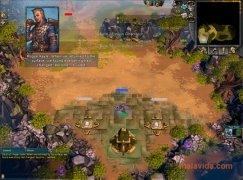 BattleForge imagen 1 Thumbnail