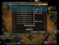 BattleForge immagine 4 Thumbnail