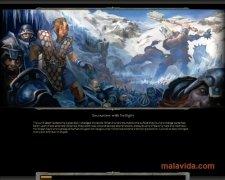 BattleForge image 5 Thumbnail