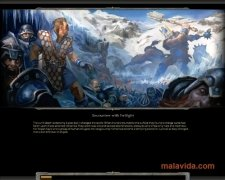 BattleForge immagine 5 Thumbnail