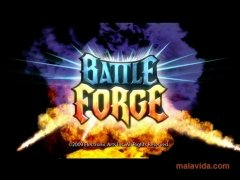 BattleForge imagen 6 Thumbnail