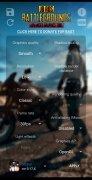 Battlegrounds Advanced Graphics Tool imagen 1 Thumbnail