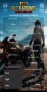 Battlegrounds Advanced Graphics Tool imagen 11 Thumbnail