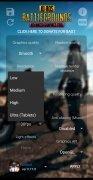 Battlegrounds Advanced Graphics Tool imagen 4 Thumbnail