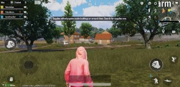 Battlegrounds Mobile India imagen 6 Thumbnail