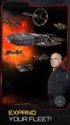 Battlestar Galactica: Squadrons image 3 Thumbnail