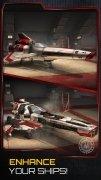Battlestar Galactica: Squadrons image 4 Thumbnail