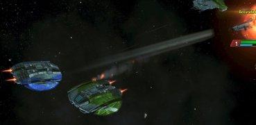 Battlestar Galactica: Squadrons imagen 10 Thumbnail