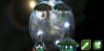 Battlestar Galactica: Squadrons imagen 11 Thumbnail