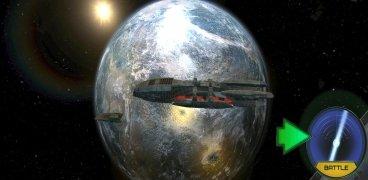 Battlestar Galactica: Squadrons imagen 6 Thumbnail