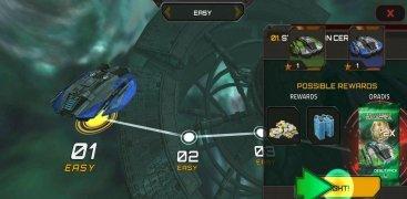 Battlestar Galactica: Squadrons imagen 7 Thumbnail