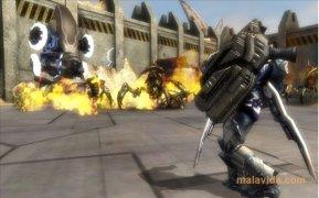 Battleswarm imagen 1 Thumbnail