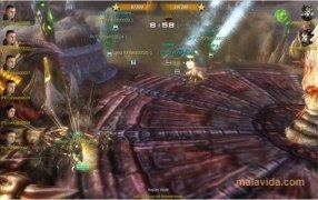 Battleswarm Изображение 3 Thumbnail