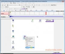 BB FlashBack image 2 Thumbnail