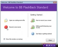 BB FlashBack image 3 Thumbnail