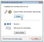 BB FlashBack image 4 Thumbnail