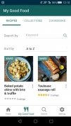 BBC Good Food imagen 5 Thumbnail