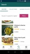 BBC Good Food image 6 Thumbnail