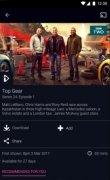 BBC iPlayer imagen 4 Thumbnail