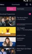 BBC iPlayer imagen 5 Thumbnail