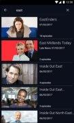 BBC iPlayer imagen 6 Thumbnail