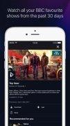 BBC iPlayer imagen 2 Thumbnail