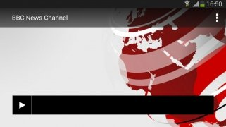 BBC Media Player imagem 4 Thumbnail