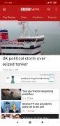 BBC News imagen 1 Thumbnail