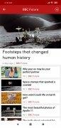 BBC News imagen 10 Thumbnail
