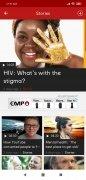 BBC News imagen 12 Thumbnail
