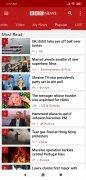BBC News imagen 5 Thumbnail