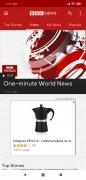 BBC News imagen 6 Thumbnail