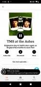 BBC Sounds imagen 6 Thumbnail