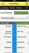 BBC Sport image 3 Thumbnail