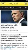 BBC Sport imagen 5 Thumbnail