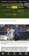 BBC Sport imagen 1 Thumbnail